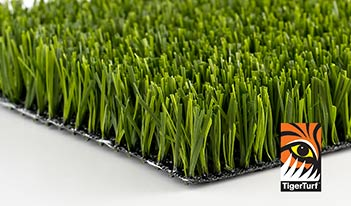 artificial grass birmingham