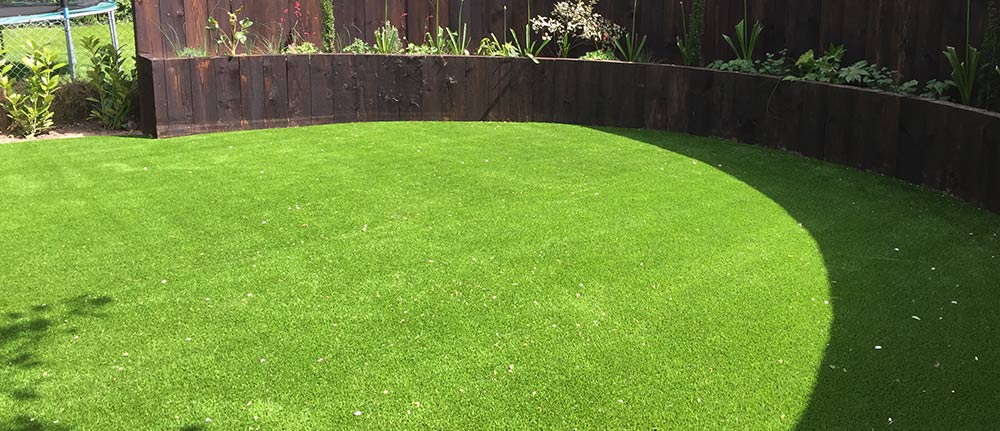 about-phoenix-artificial-grass