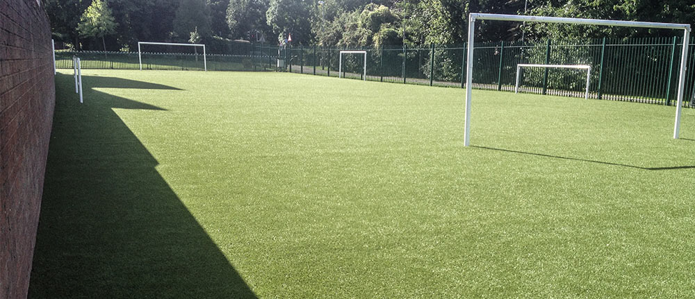 artificial grass business birmingham